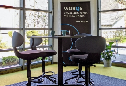 WORQS Roetgen Meeting