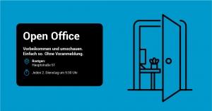 Open Office WORQS Roetgen