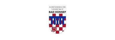Bad Honnef